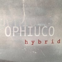Hybrid — Blessed Child Opera, Ophiuco