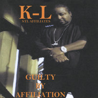 Guilty By Affiliation — K-L