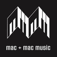 Как на mac музыку из yandex