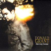 The Way Home — Donald Grant, Fionán de Barra, Seamus Egan, Donald Shaw, Catriona Mckay, Matt Baker