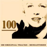 100 — Peggy Lee