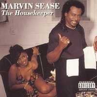 The Housekeeper — Marvin Sease