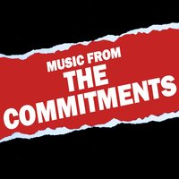 Music From The Commitments — Union of Sound