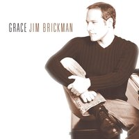 Grace — Jim Brickman