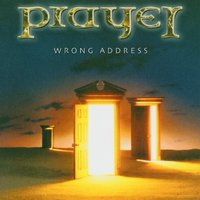 Wrong Address — Prayer