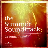 The Summer Soundtrack — сборник