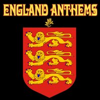 England Anthems — сборник