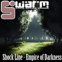 Empire of Darkness — Shock Line