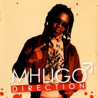 Direction — Mhligo
