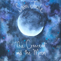 The Crescent and the Moon — Sam Joole