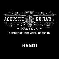 The Acoustic Guitar Project: Hanoi 2014 — сборник