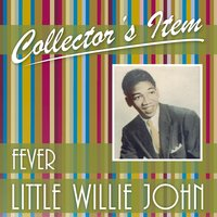 Collector´s Item — Little Willie John