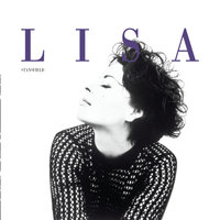 Real Love — Lisa Stansfield