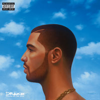 Nothing Was The Same — Drake