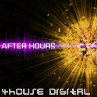 4house Digital: After Hours — сборник