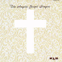 Don't Stop Praying — The Angelic Gospel Singers