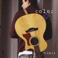 Color — Ramzi