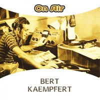 On Air — Bert Kaempfert