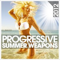 Progressive Summer Weapons 2012 — сборник