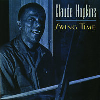 Swing Time — Claude Hopkins