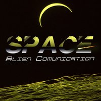 Space, Alien Comunication — Philip Cory Farrell