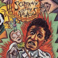 Cow Fingers And Mosquito Pie — Screamin' Jay Hawkins