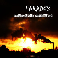 Corporate Pollution — Paradox