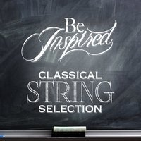 Be Inspired: Classical String Selection — Бела Барток