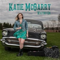 Waiting On — Katie McGarry