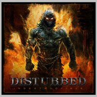 Indestructible — Disturbed