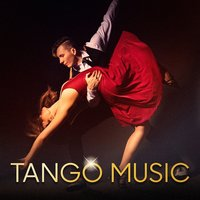 Tango Music — Experience Tango Orchestra