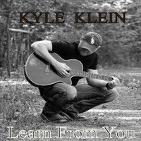 Learn from You — Kyle Klein