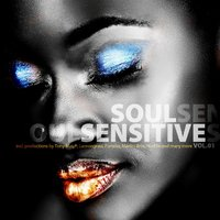 Soul Sensitive Vol.1 — сборник