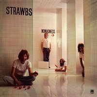 Nomadness — Strawbs