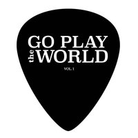 Go Play the World, Vol. 1 — сборник