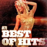 Best Of Hits Vol. 71 — Best Of Hits