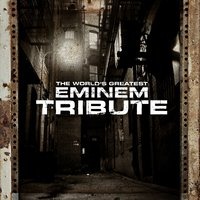 The World's Greatest Tribute To Eminem — The United State Of Hip Hop