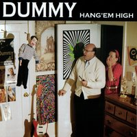 Hang 'Em High — Dummy