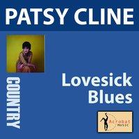 I'm Moving Along — Patsy Cline. Слушать онлайн на Яндекс ...