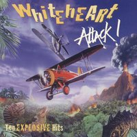 Attack! — Whiteheart