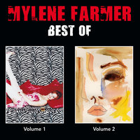 Best Of — Mylène Farmer