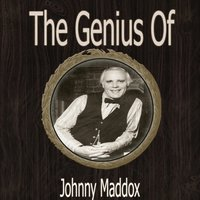 The Genius of Johnny Maddox — Crazy Otto (johnny Maddox)