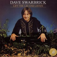 Lift The Lid And Listen — Dave Swarbrick