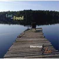Lost and Found — Sherman & Lee