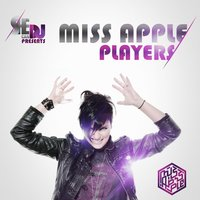 Players — Miss Apple