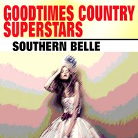 Goodtimes Country Superstars — сборник