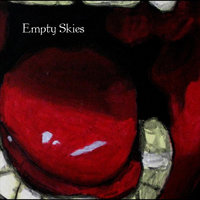 Empty Skies — Bryan Minus & The Disconnect