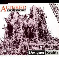 DESIGNER REALITY — Altered States