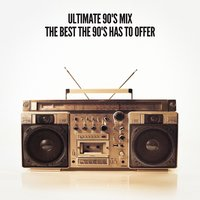 Ultimate 90's Mix (The Best the 90's Has to Offer) — 90s Rock