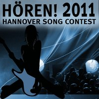 Hören! 2011 Hannover Song Contest — сборник